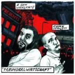 """WPB - """"Freunderlwirtschaft"""""""